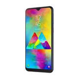 Samsung Galaxy M20 32+3 Gb Ram, Dual Sim. 13+5+8 Mpx