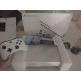 Xbox One S 1 Tb Batlefield 5 Bundle