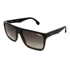5865f61b0aa0f S 003v4 Black Oculos Carrera Panamerika 2 De Sol - Óculos no Mercado ...