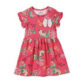 Vestidos para Meninas no Mercado Livre Brasil 782938d4ac92e