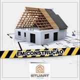 Casa Com 2 Quartos Para Comprar No Rio Branco Em Belo Horizonte/mg - 1466