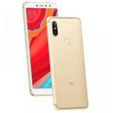 Xiaomi Celular Redmi S2 32gb Global + Capa + Fone + Película