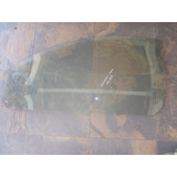 Vendo Vidrio Delantero Izquierdo De Vw Beetle, # 43r-004585