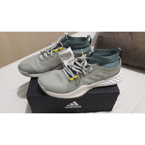 fe1406bb1b Pro 3 Adidas - Tênis no Mercado Livre Brasil