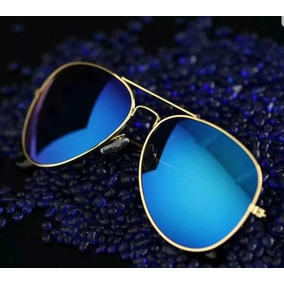 10f5f430c9660 Oculos De Sol Infantil Uv 400 Varias Cores + Frete Gratis - Óculos ...