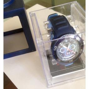 229a2e14d88 Relogio Bmw Motorsport - Relógios De Pulso no Mercado Livre Brasil