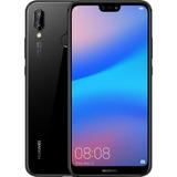 Huawei P20 Lite Negro - 32gb