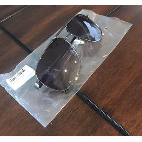 Gafas De Sol Kenneth Cole Reaction Kc1265 08b Auténticas