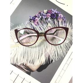 Oculos Feminino Leopardo Onca Pintada - Óculos no Mercado Livre Brasil f64945e764