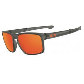 f10d63bc07e Oculos De Simaria - Óculos no Mercado Livre Brasil