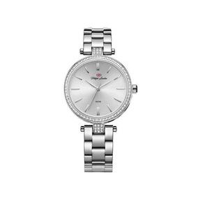 effd0e177e8 Relogio Swarovski - Relógio Feminino no Mercado Livre Brasil