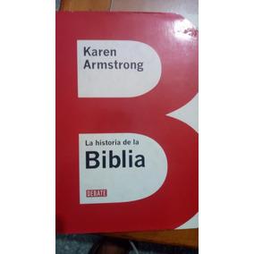 La Historia De La Biblia