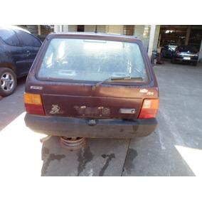 d5b129b1966 Motor De Uno 1.5 Argentino Completo Com Numero Sucata - Peças ...