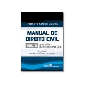 Manual De Fitopatologia Volume 2 Pdf
