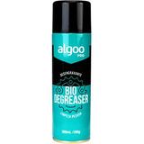 Desengraxante Algoo Pro Bio Degreaser 300ml