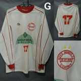 Camisa Xadrez Flanela Curitiba - Futebol no Mercado Livre Brasil 90ddd623b8c36