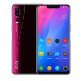 Elephone A5 6gb/ 128gb-versao Global-azul Estrelado
