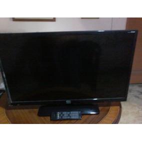 a9db68913 TV LED de 32