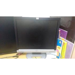 Computador ( Pc E Monitor)