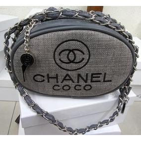 ef371a50e Perfume Coco Chanel De Cartera en Mercado Libre Venezuela