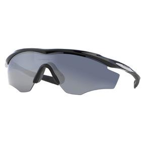 Oakley M2 Frame De Sol - Óculos no Mercado Livre Brasil b511376b74