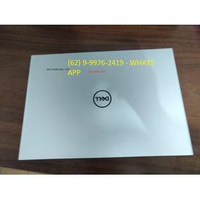 Notebook Dell Vostro 5471 I7 8 Geração