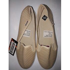 3e8bd71c62276 Zapatillas Dama - Zapatos Mujer en Nueva Esparta en Mercado Libre ...