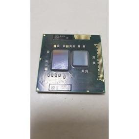 Processador Intel Pentium Dual Core P6100 3m 2ghz