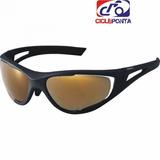 Oculos Shimano S50x - Ciclismo no Mercado Livre Brasil 8000efbf72