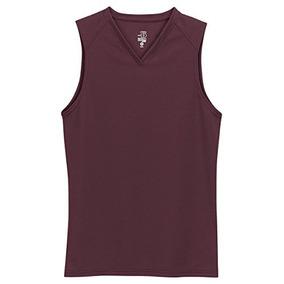Camisas Doradas Mujer - Camisetas de Hombre en Mercado Libre Colombia 566399adaa6bf
