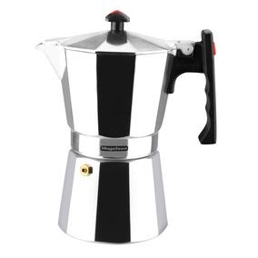 Cafetera Greca 3 Tazas Magefesa