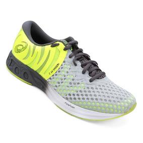 Tenis Asics Noosa Tri 7 Running - Tênis no Mercado Livre Brasil 43bb6589c5761