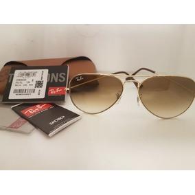 a405fcbf9a053 Oculos 50 Reais De Sol Ray Ban Aviator - Óculos no Mercado Livre Brasil