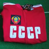 Para Fútbol Camiseta Uruguay En Cccp Mercado Libre Todo FzqqOw6