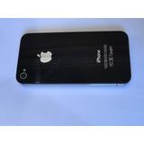 iPhone Quebrado, Para Retirada De Peças !!