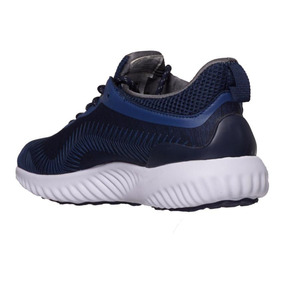 En Libre Zapatos Ropa Colombia Mercado Fils Accesorios Y xw6SRqw7Z