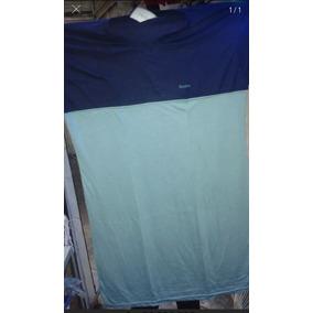 Franelas Urbanas Largas - Franelas Hombre en Mercado Libre Venezuela 51167c45fe8