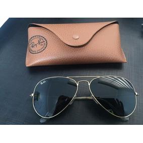 Oculos Ray Ban Italy Original - Óculos no Mercado Livre Brasil d59054f2f6
