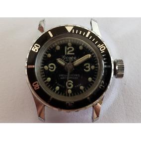 4e0027c548c Curso Conserto Relogio Antigo - Relógios no Mercado Livre Brasil