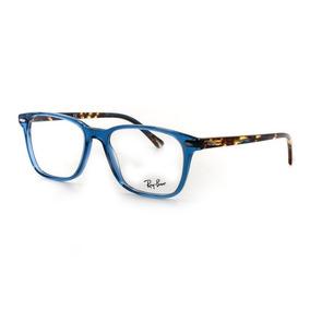 3f2190e9130ec Oculos Ray.ban Barato Sem Grau - Óculos no Mercado Livre Brasil