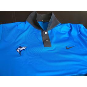 Camiseta Nike Golf Tiger Woods - Ropa Deportiva en Mercado Libre ... 0aaf483680d00