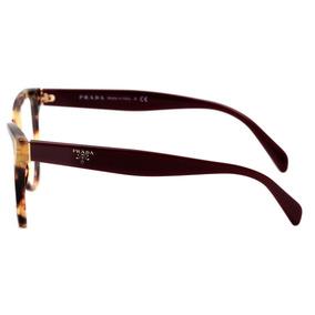 cef4644ef9014 Oculos Prada Replica Perfeita Armacoes Ceara Fortaleza - Óculos no ...
