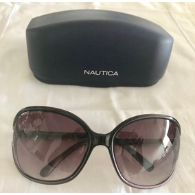 24956cb04c Comprar Nautico De Sol - Óculos no Mercado Livre Brasil
