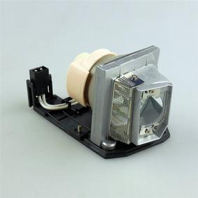 Lâmpada Projetor Lg Bs275 Bs-275 Bx275 Bx-275 Case