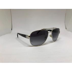 Modelos Para Montar - Óculos De Sol no Mercado Livre Brasil 510647d7eb