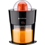 Espremedor De Frutas Cadence Esp500 Perfect Juice 40w 850ml
