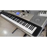 Piano Yamaha Ypg-535