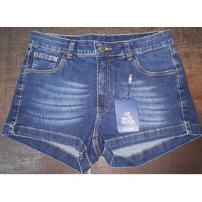 Short´s Basico Jeans