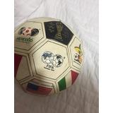Bola Da Copa De 1986 Adidas no Mercado Livre Brasil 6d8e1645efc25