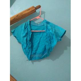 Chaleco Casual Para Vestidos